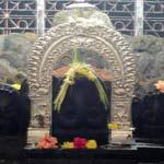 Adhi Subrahmanya
