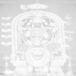 Kallu Mahalingeshwara Temple